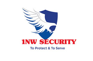 1 Northwest Security Services