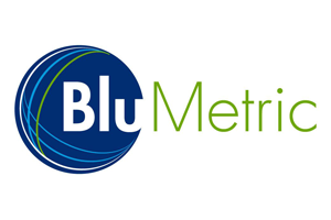 BluMetric Environmental