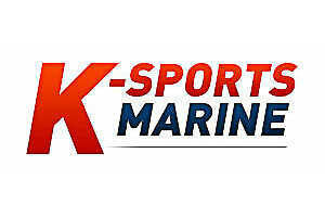 K-Sports Marine