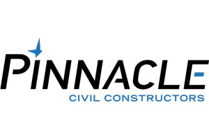 Pinnacle Civil Constructors