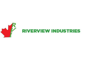 Riverview Industries
